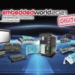Welcome to Visit C&T at Embedded World 2021