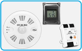 Industrial Sensor